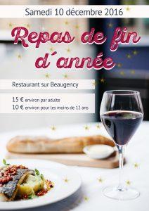 affiche-repas-fin-annee-2016