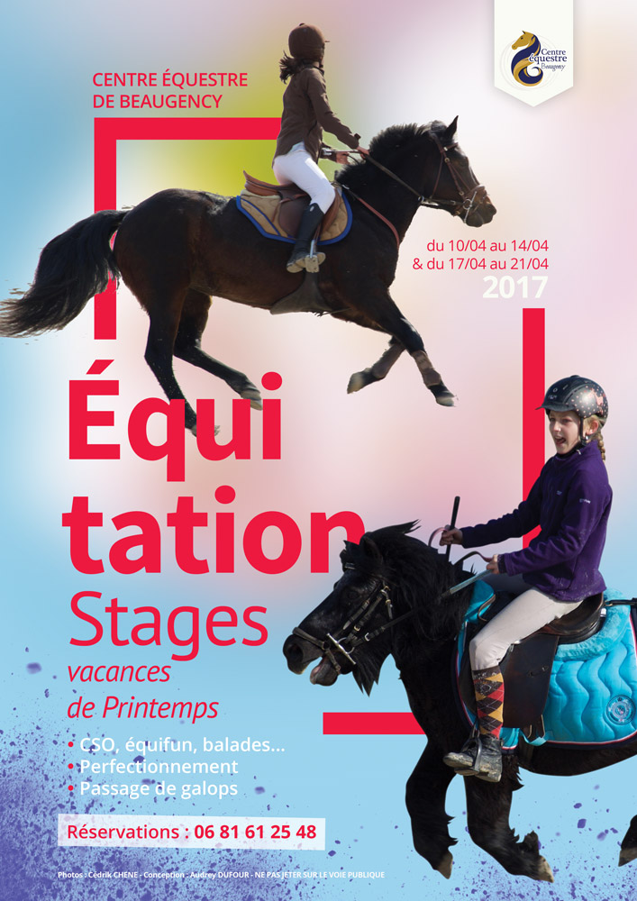 stage-centre-equestre-beaugency-avril-2017