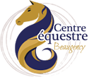 Centre équestre de Beaugency